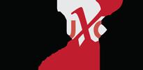 DOCUXCEL, Logo